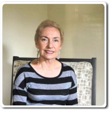 Carol Rella
