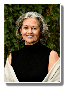 Barbara Jo Koehnemann, LMFT